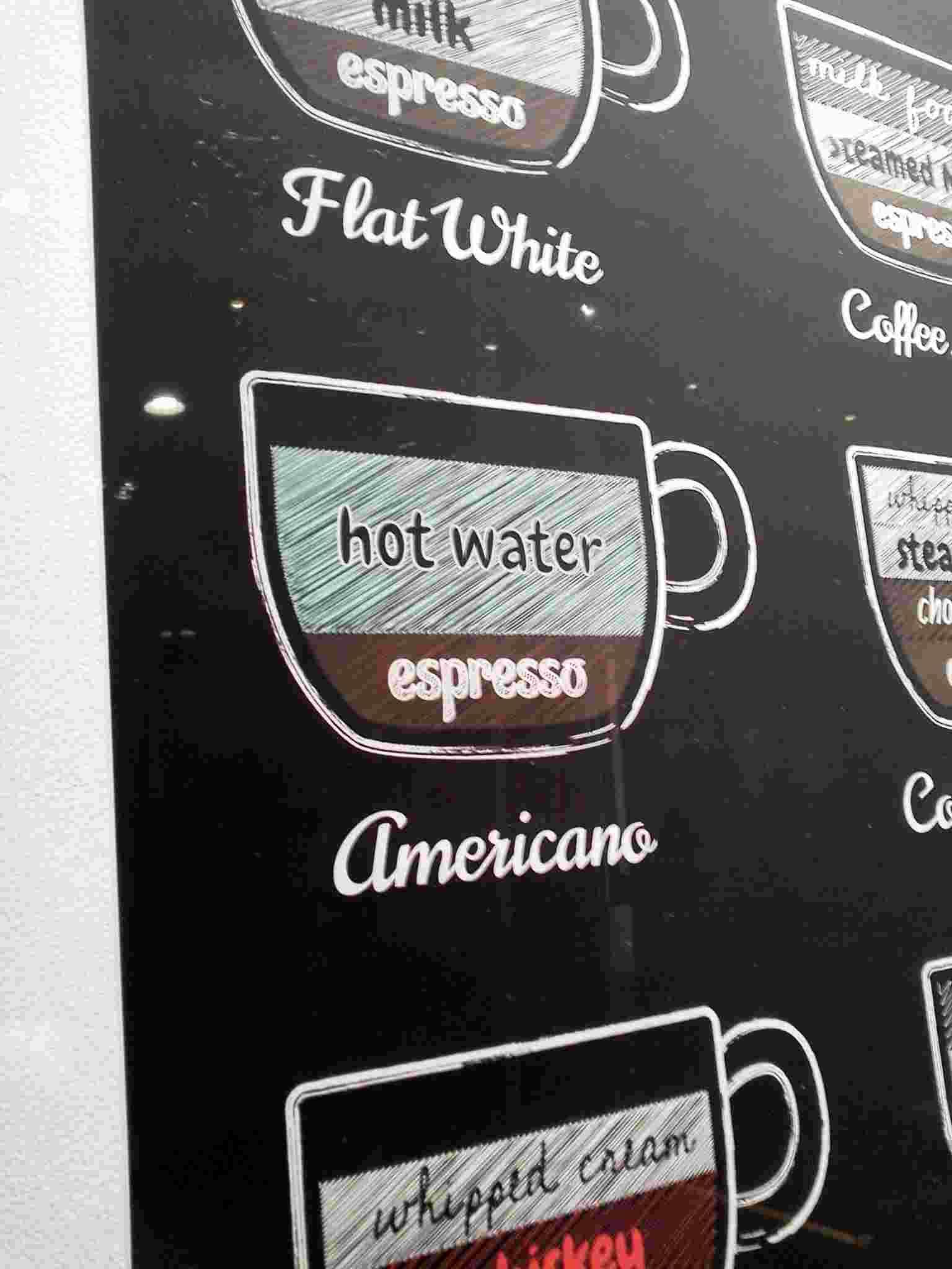 アメリカンコーヒーは_d0338347_15460719.jpg