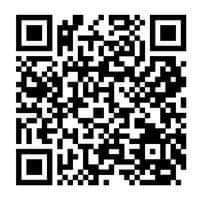 d0045362_10235578.jpg