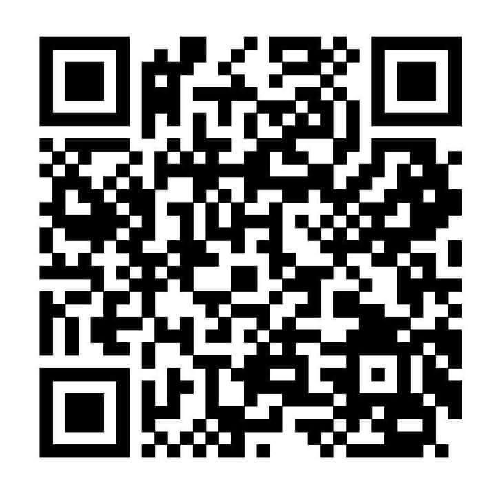 d0045362_10240367.jpg