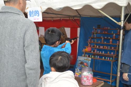 トレラン、TOY BOX、子ども陶芸展_d0101562_11170371.jpg
