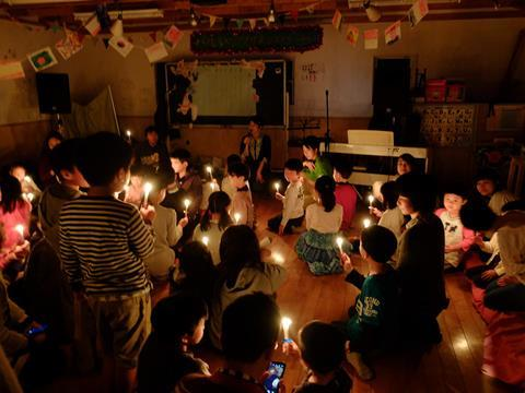 パル教室クリスマスパーティーレポートその④_a0239665_11235857.jpg