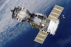 ロスアンジェルスのスペースシャトル_e0350971_13270703.jpg