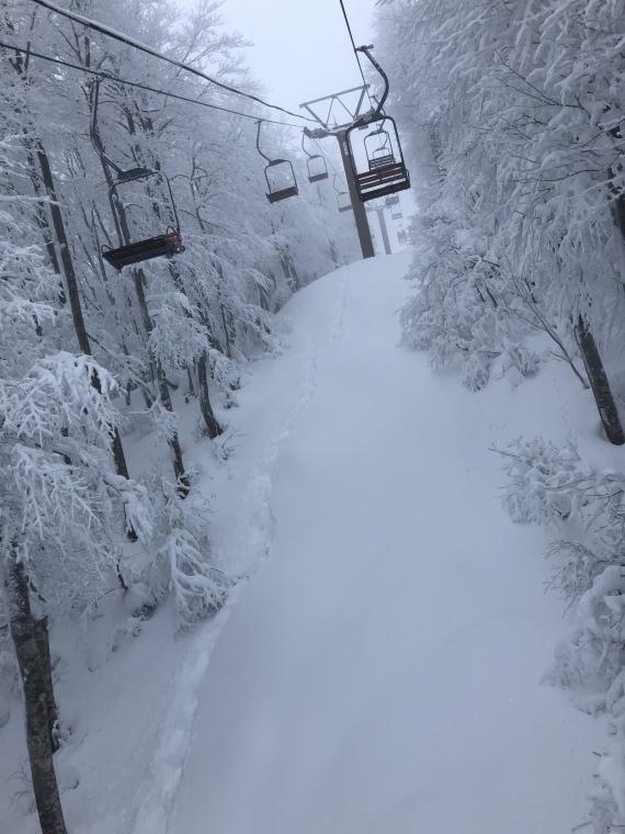 雪☃️順調_b0185375_17495972.jpeg