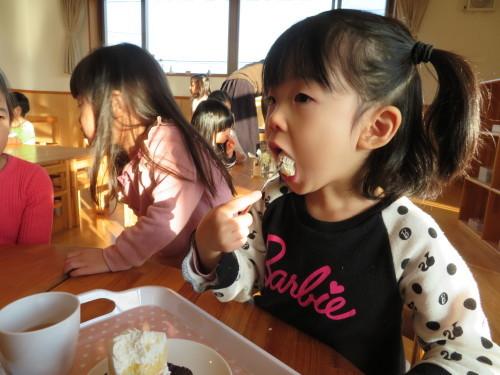 12月 誕生日会 幼児_f0327175_17203892.jpg