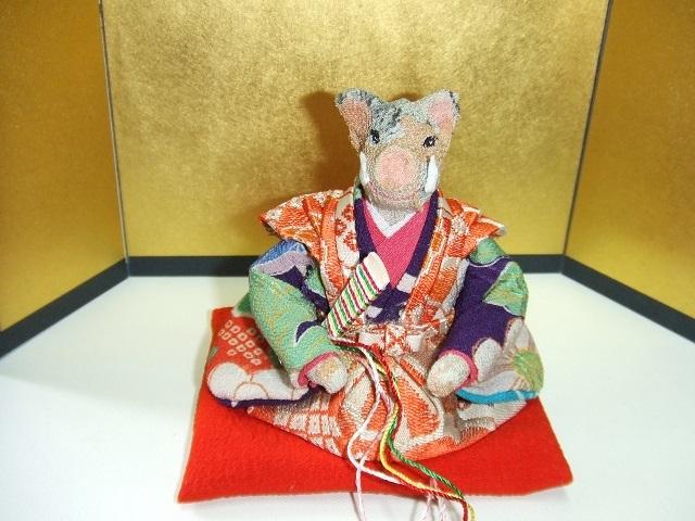 仙台の藤崎デパートに向けて、新作を作っております。_a0154979_13334578.jpg