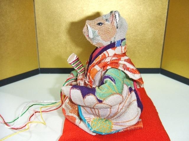 仙台の藤崎デパートに向けて、新作を作っております。_a0154979_13402132.jpg