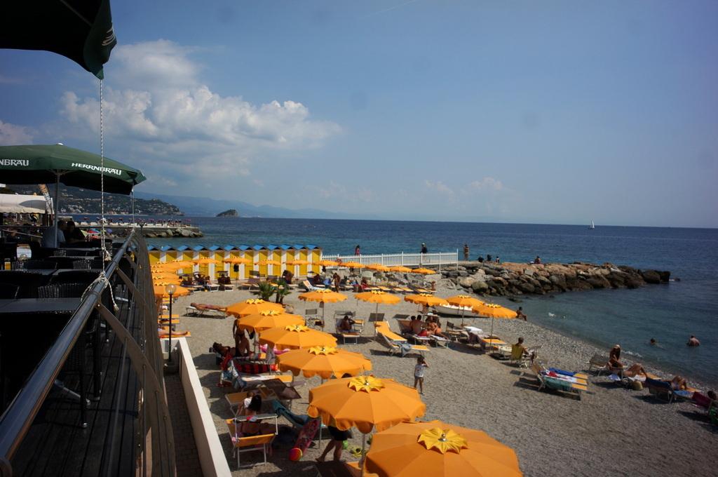 夏のイタリア日記 Vol.6_c0180686_04074391.jpg