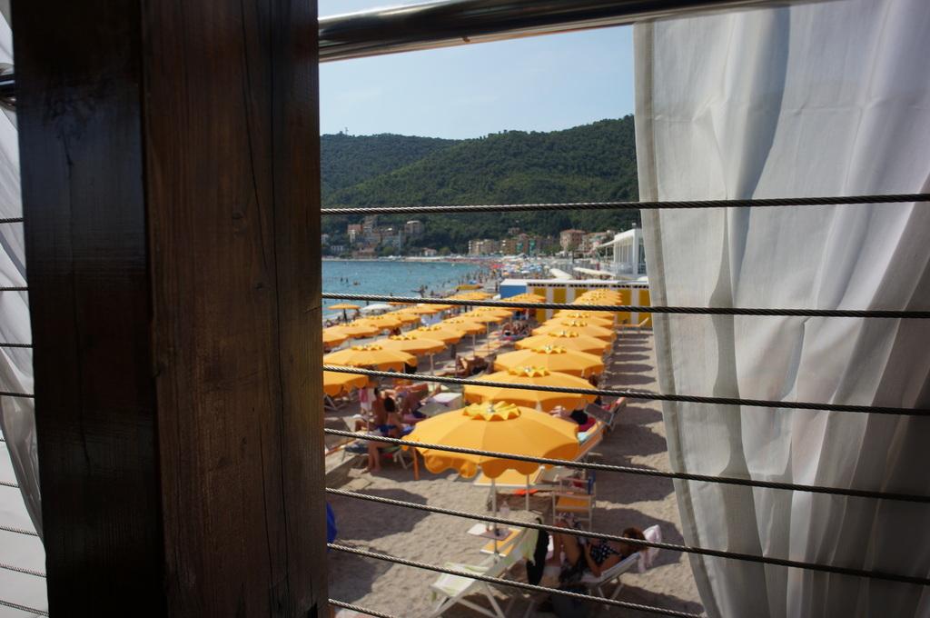 夏のイタリア日記 Vol.6_c0180686_04094230.jpg