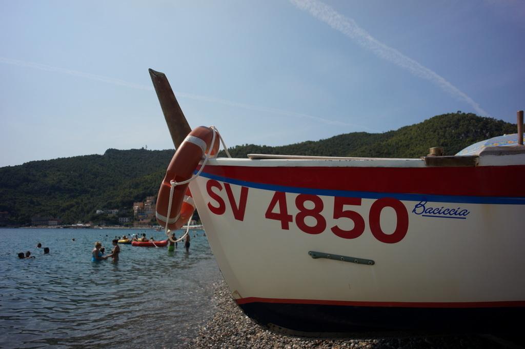 夏のイタリア日記 Vol.6_c0180686_04134231.jpg