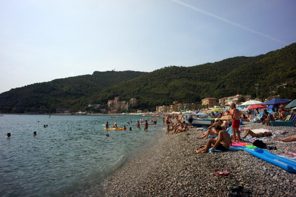 夏のイタリア日記 Vol.6_c0180686_04143800.jpg