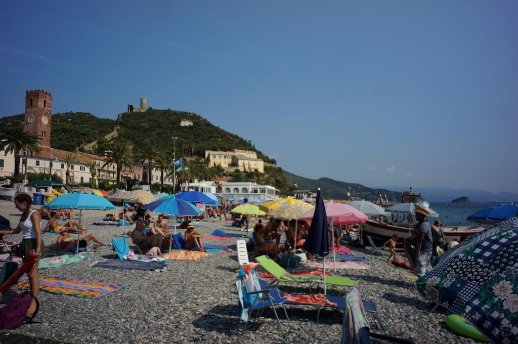 夏のイタリア日記 Vol.6_c0180686_04150881.jpg