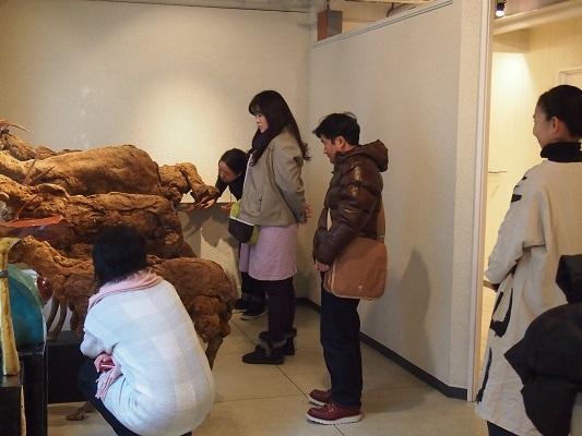 ウタカタ・夢の先の出口_a0131787_13054099.jpg