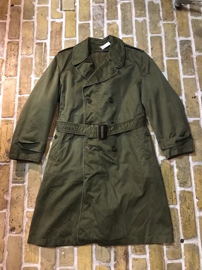 マグネッツ神戸店 いろんな場で使えるコートをミリタリーで!_c0078587_16102780.jpg