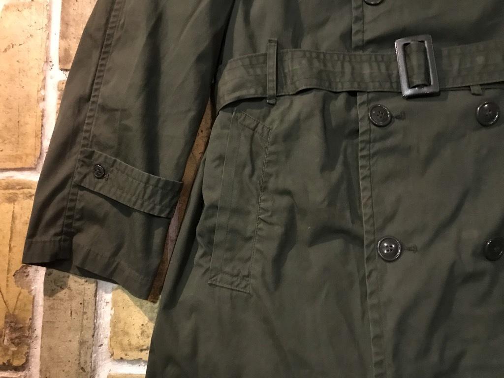 マグネッツ神戸店 いろんな場で使えるコートをミリタリーで!_c0078587_16240136.jpg