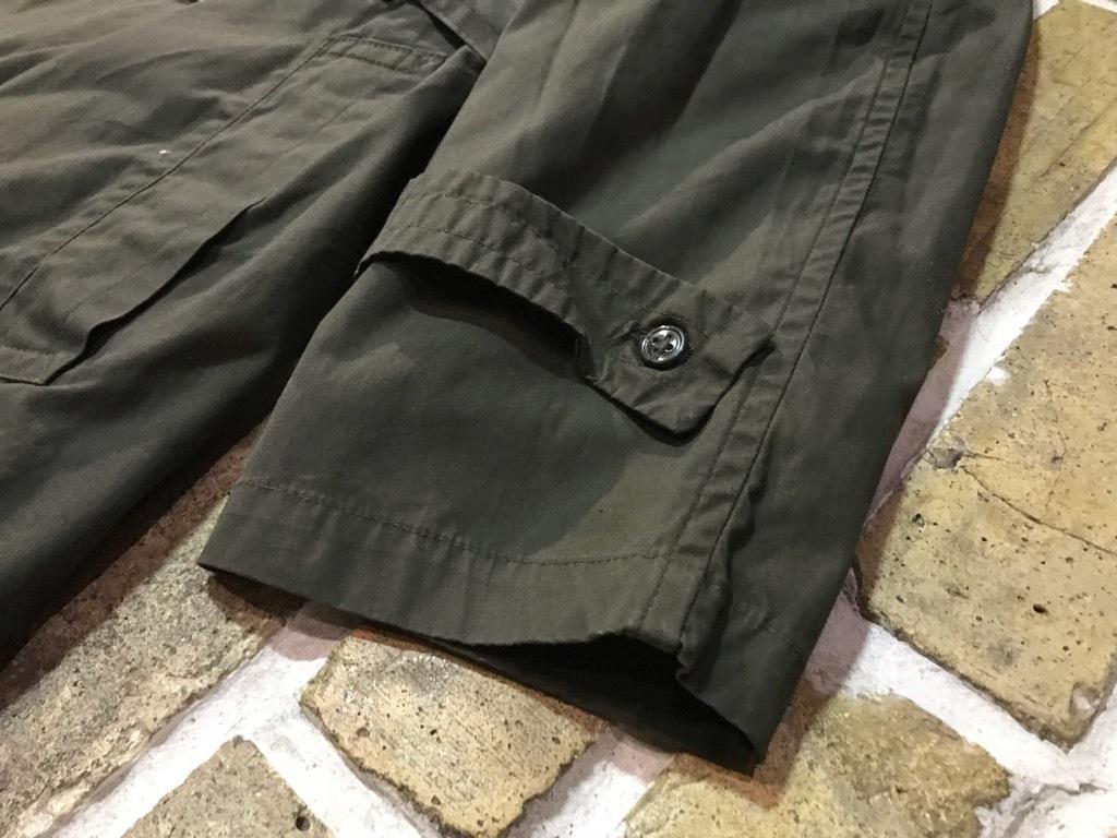マグネッツ神戸店 いろんな場で使えるコートをミリタリーで!_c0078587_16240181.jpg