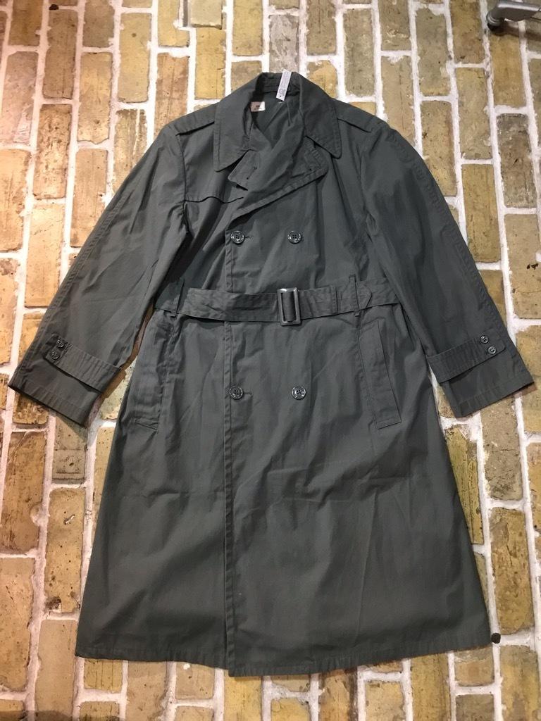 マグネッツ神戸店 いろんな場で使えるコートをミリタリーで!_c0078587_16272338.jpg