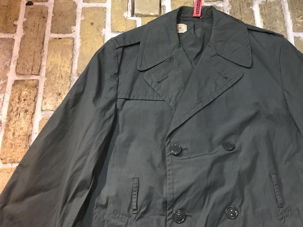 マグネッツ神戸店 いろんな場で使えるコートをミリタリーで!_c0078587_16285555.jpg