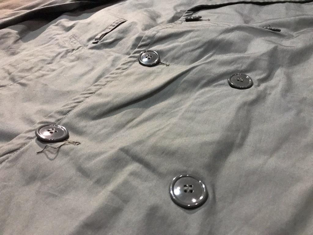 マグネッツ神戸店 いろんな場で使えるコートをミリタリーで!_c0078587_16285562.jpg