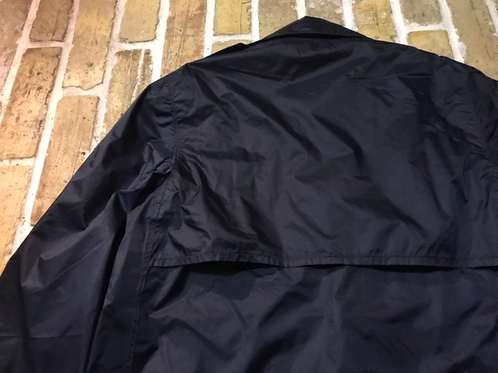 マグネッツ神戸店 いろんな場で使えるコートをミリタリーで!_c0078587_16294906.jpg