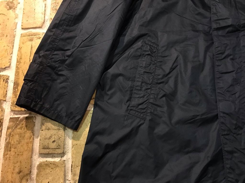 マグネッツ神戸店 いろんな場で使えるコートをミリタリーで!_c0078587_16294957.jpg