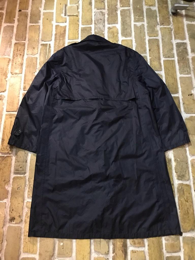 マグネッツ神戸店 いろんな場で使えるコートをミリタリーで!_c0078587_16294999.jpg