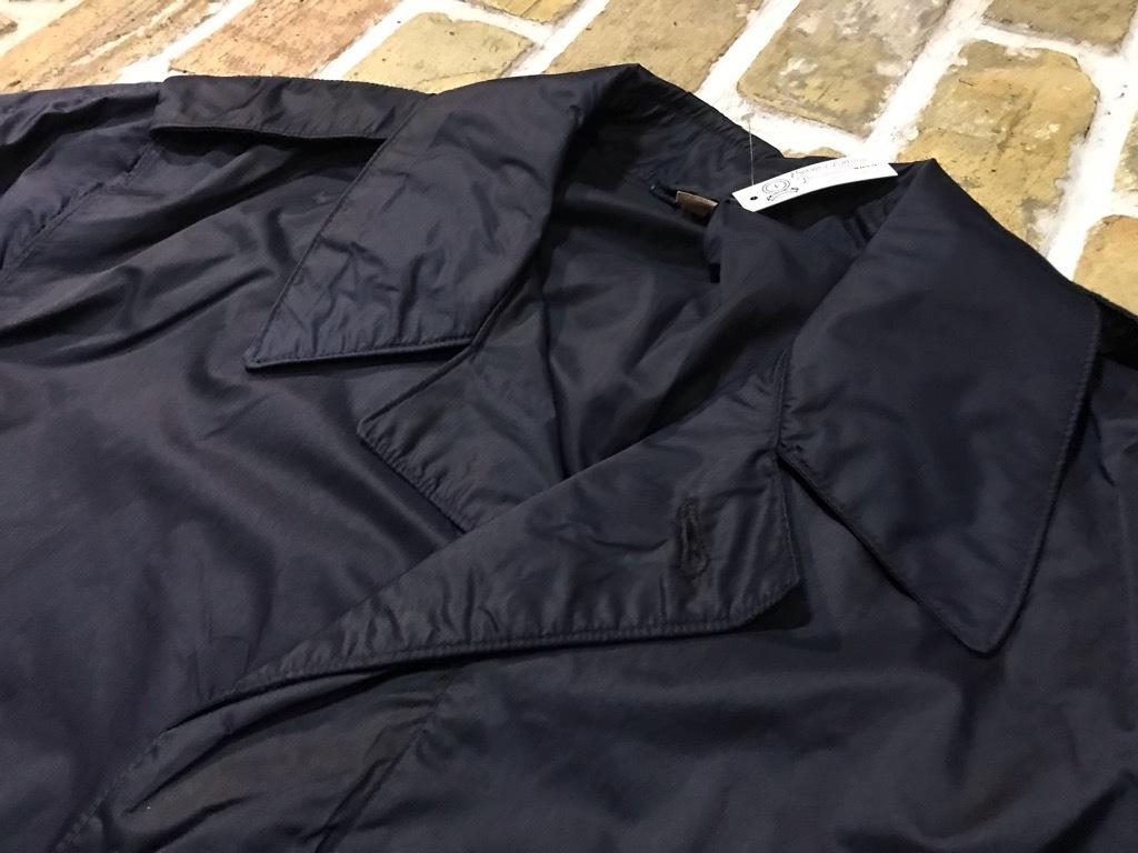 マグネッツ神戸店 いろんな場で使えるコートをミリタリーで!_c0078587_16295023.jpg