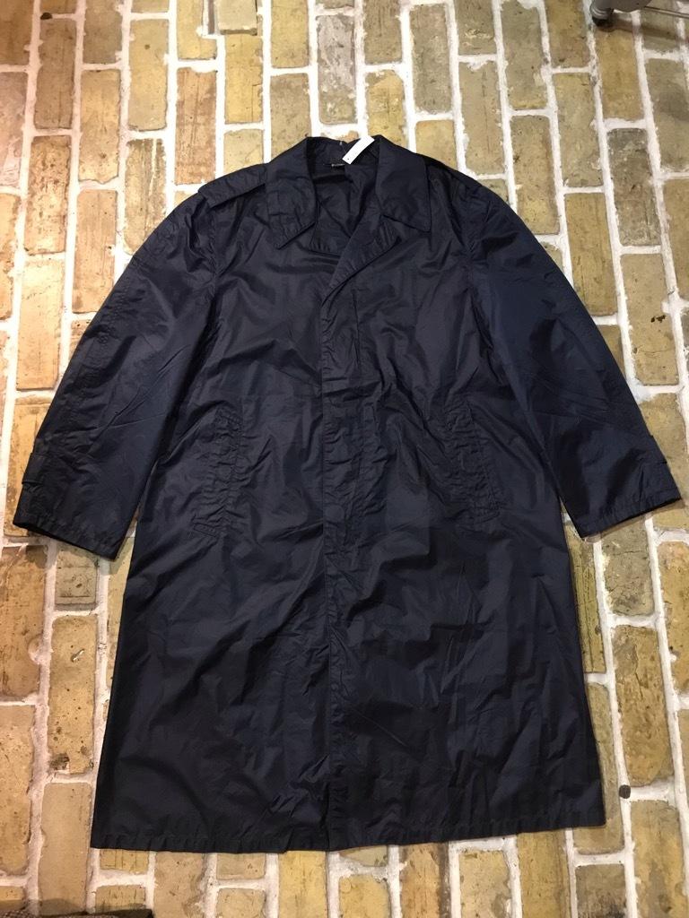 マグネッツ神戸店 いろんな場で使えるコートをミリタリーで!_c0078587_16295042.jpg
