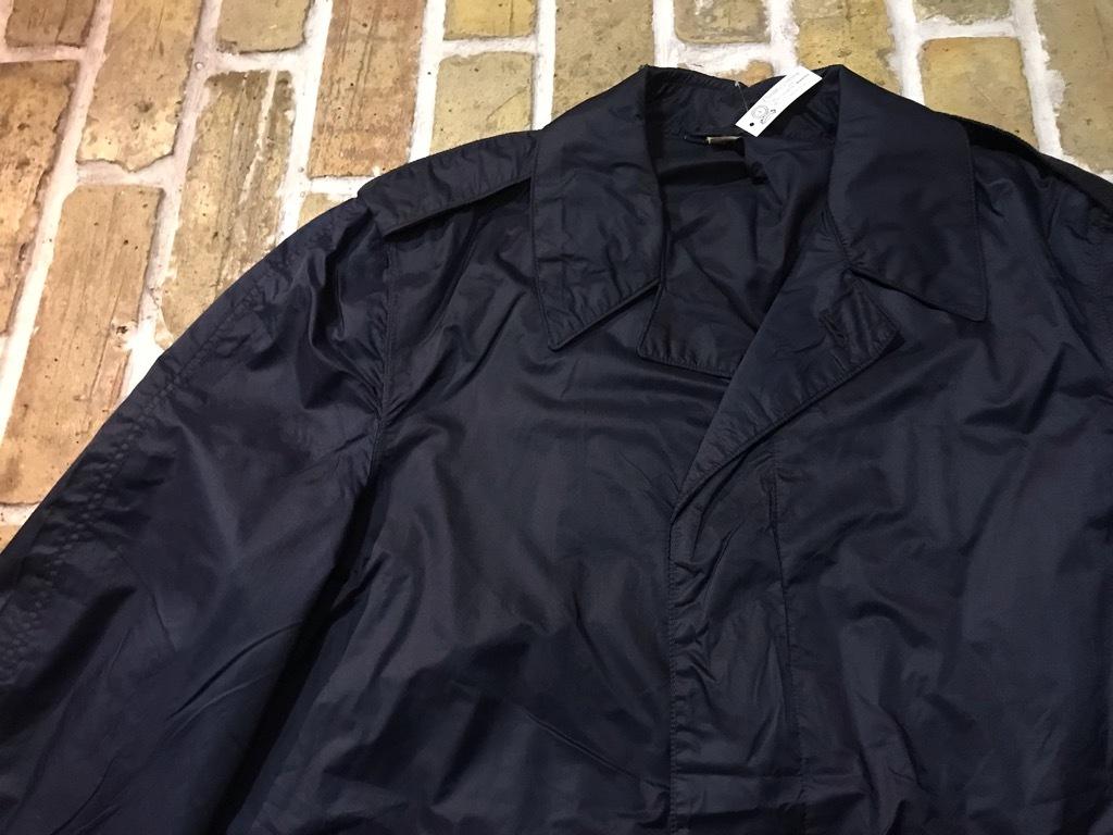 マグネッツ神戸店 いろんな場で使えるコートをミリタリーで!_c0078587_16295057.jpg
