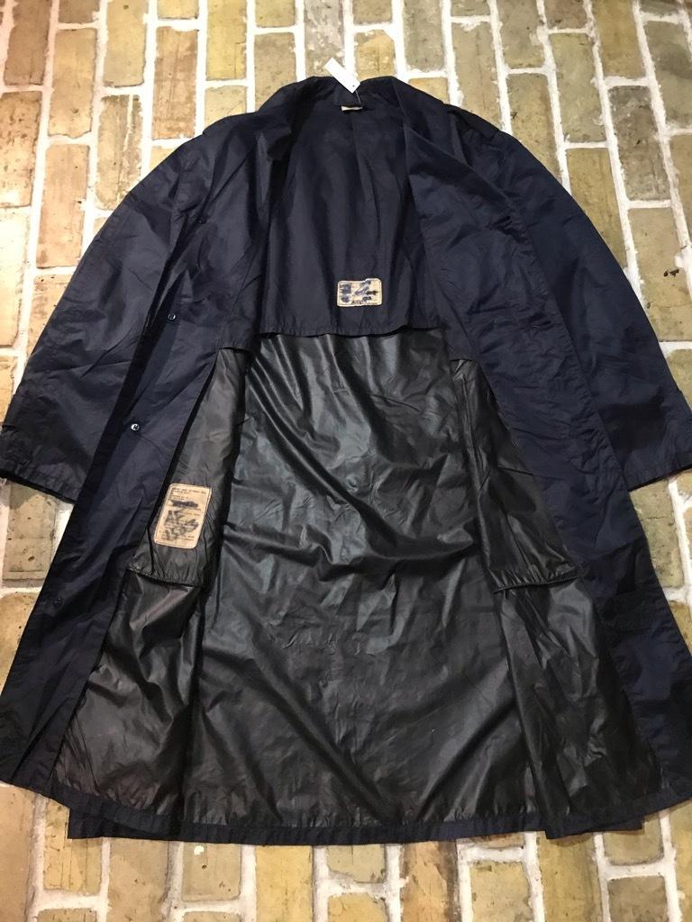 マグネッツ神戸店 いろんな場で使えるコートをミリタリーで!_c0078587_16295084.jpg