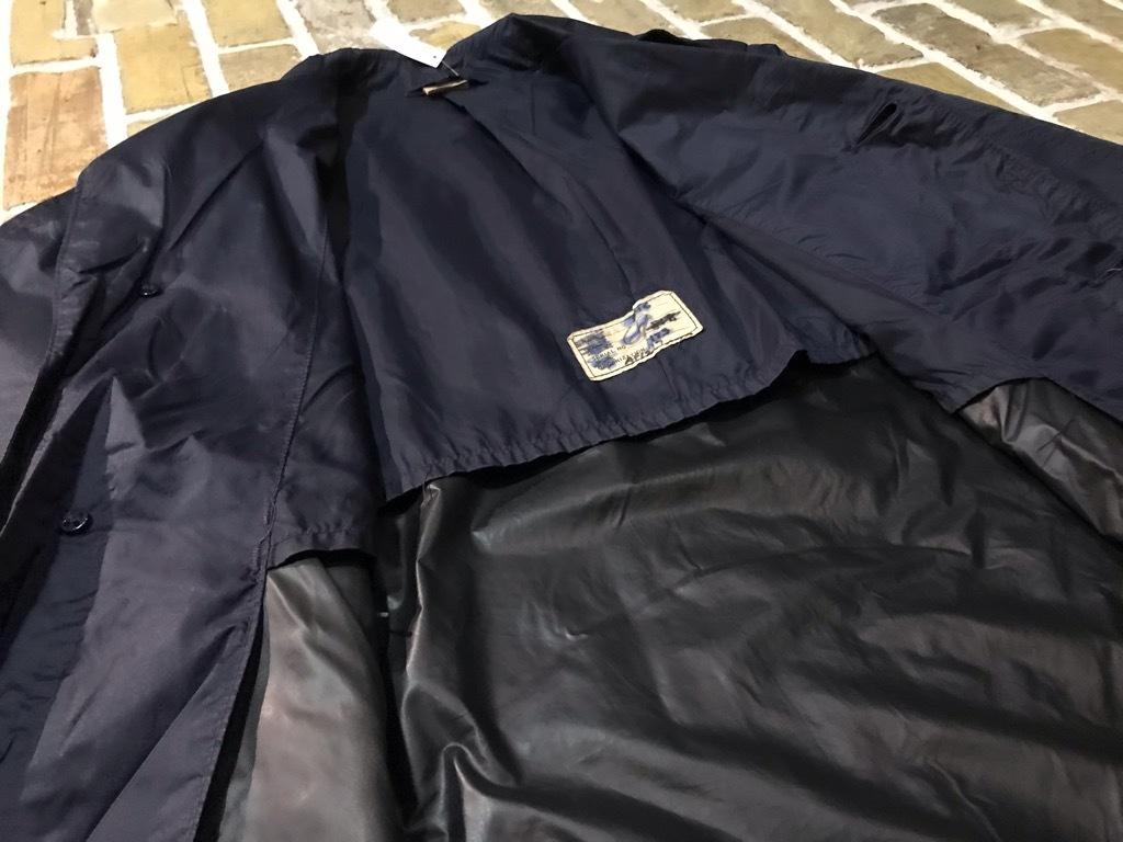 マグネッツ神戸店 いろんな場で使えるコートをミリタリーで!_c0078587_16295088.jpg