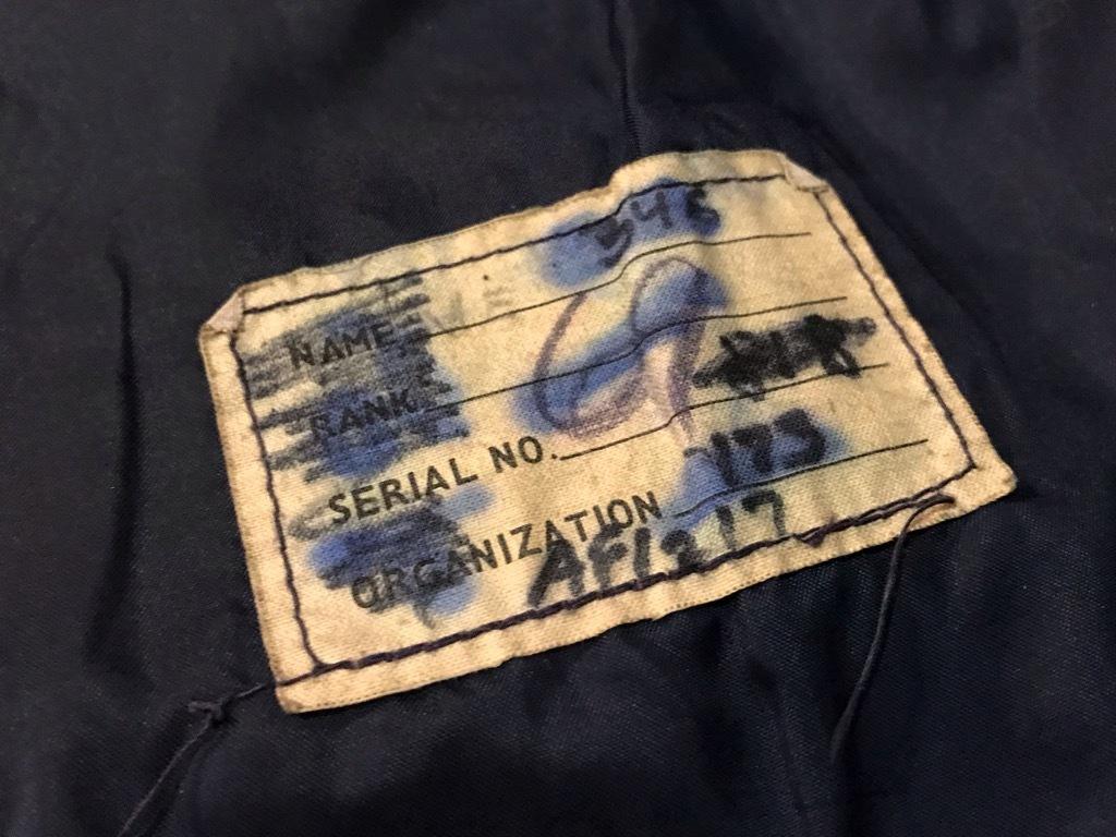 マグネッツ神戸店 いろんな場で使えるコートをミリタリーで!_c0078587_16302642.jpg