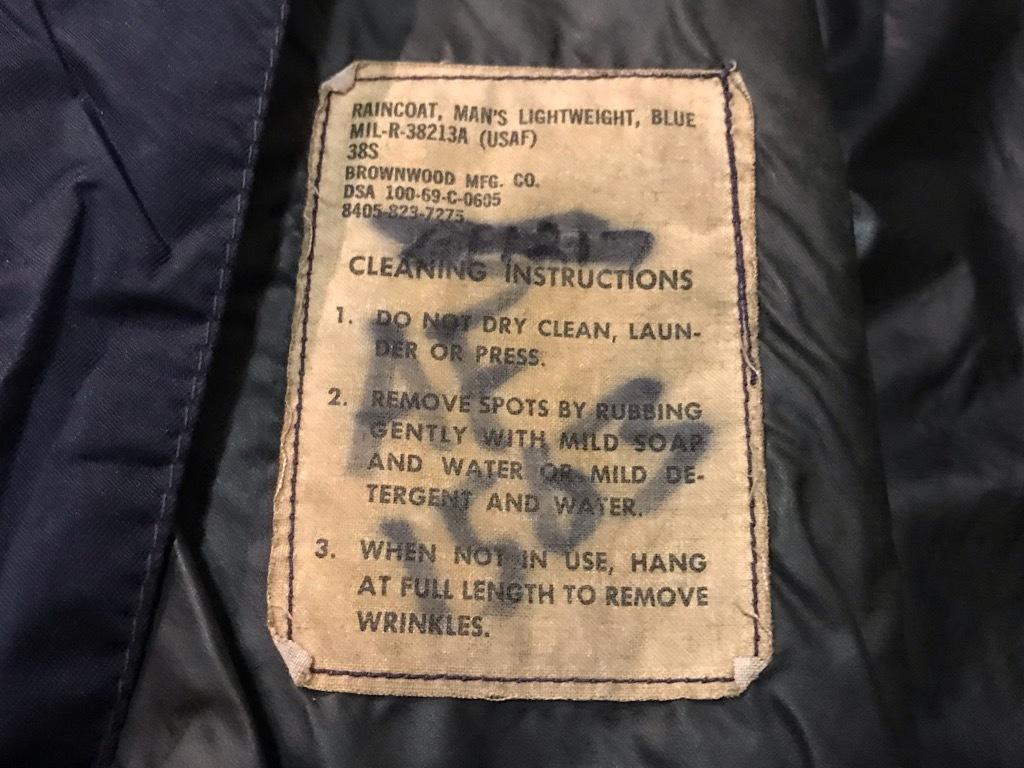 マグネッツ神戸店 いろんな場で使えるコートをミリタリーで!_c0078587_16302651.jpg