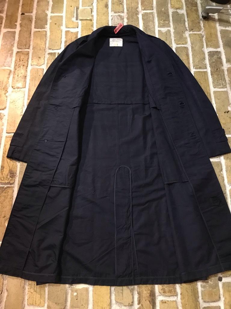 マグネッツ神戸店 いろんな場で使えるコートをミリタリーで!_c0078587_16310937.jpg