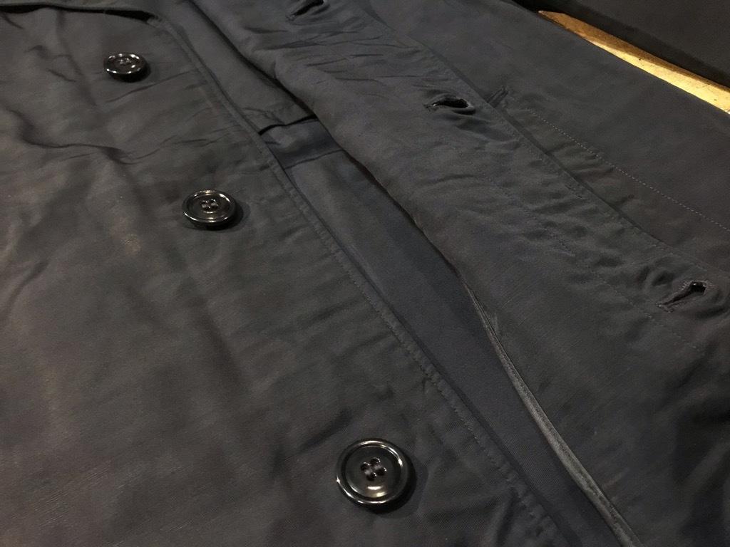 マグネッツ神戸店 いろんな場で使えるコートをミリタリーで!_c0078587_16310962.jpg