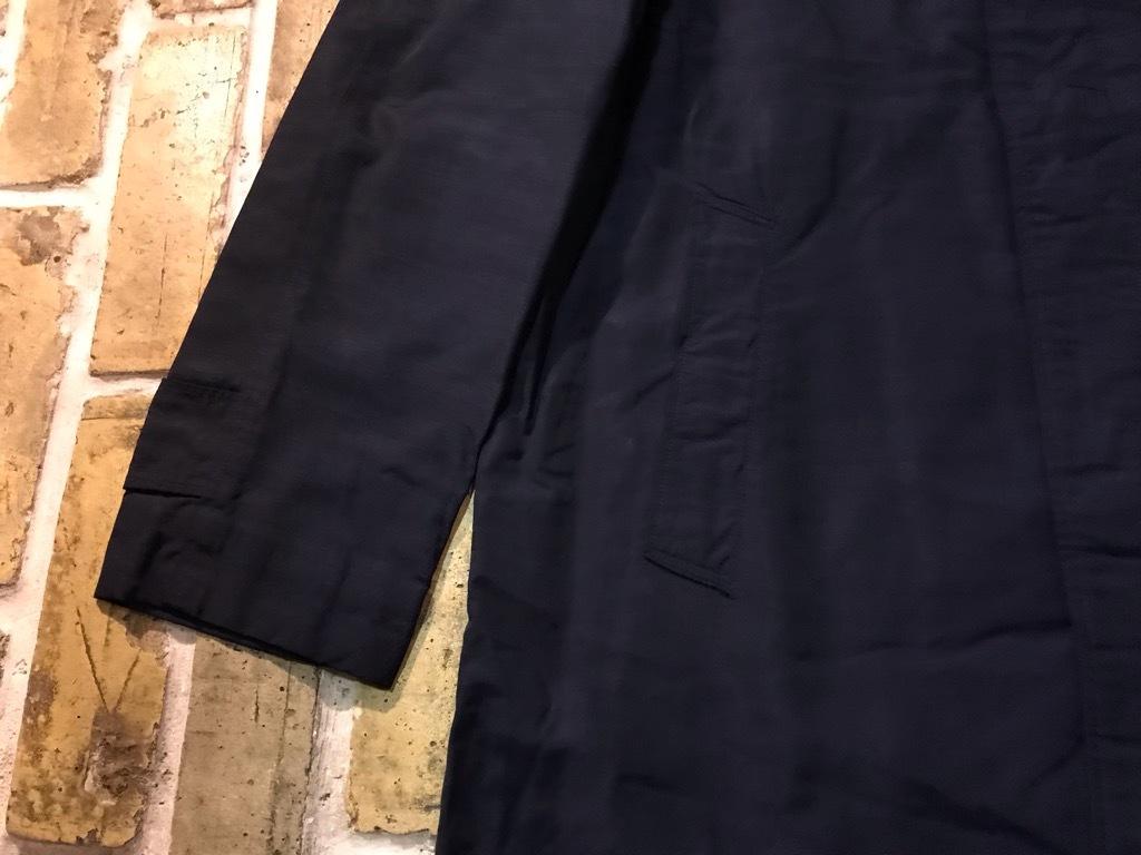 マグネッツ神戸店 いろんな場で使えるコートをミリタリーで!_c0078587_16311005.jpg
