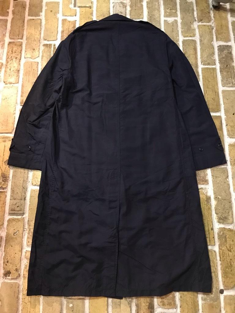 マグネッツ神戸店 いろんな場で使えるコートをミリタリーで!_c0078587_16311006.jpg