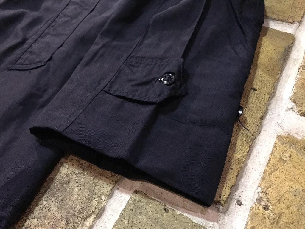マグネッツ神戸店 いろんな場で使えるコートをミリタリーで!_c0078587_16311048.jpg