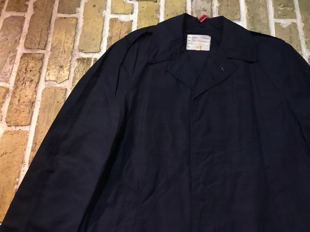 マグネッツ神戸店 いろんな場で使えるコートをミリタリーで!_c0078587_16311055.jpg
