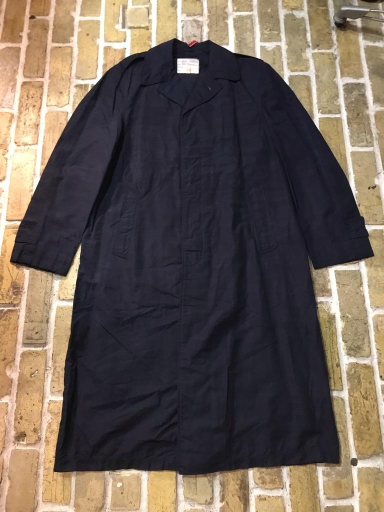 マグネッツ神戸店 いろんな場で使えるコートをミリタリーで!_c0078587_16311063.jpg