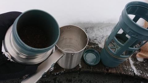 コーヒーとカフェとノルディック。健康^-^_d0198793_19185952.jpg