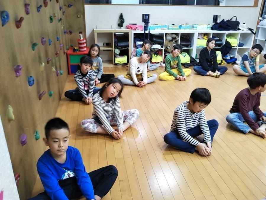 【DANCE】12月19日 ダンス教室_f0225094_19545898.jpg