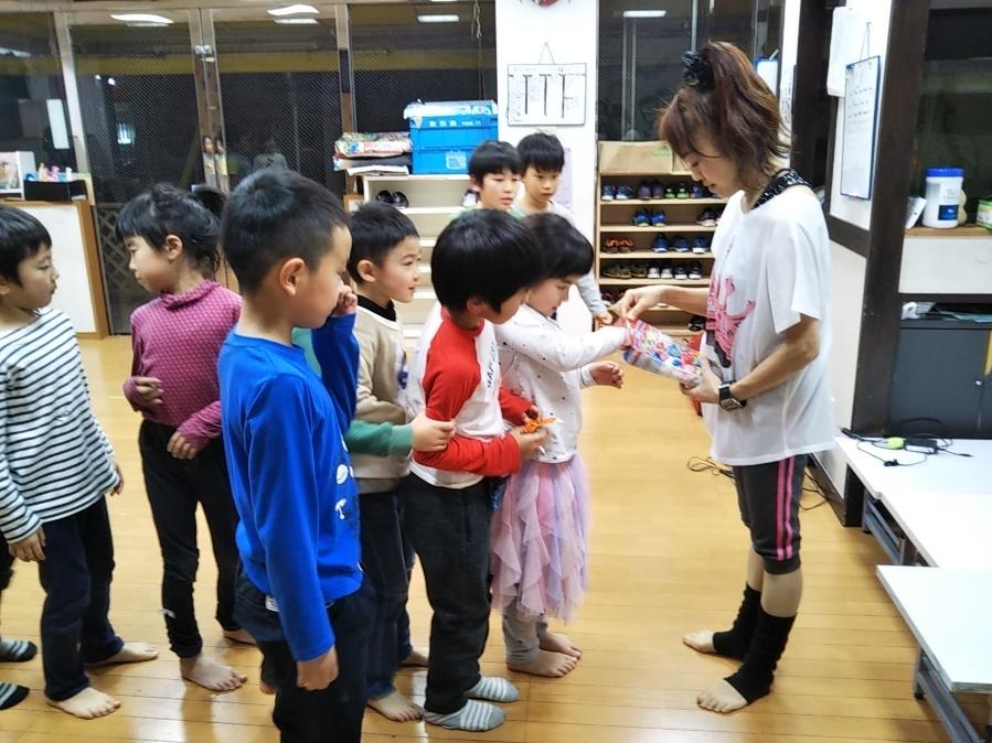 【DANCE】12月19日 ダンス教室_f0225094_19551623.jpg