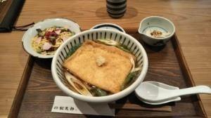 京都・新大宮ぶらぶら~_b0282408_16482172.jpg