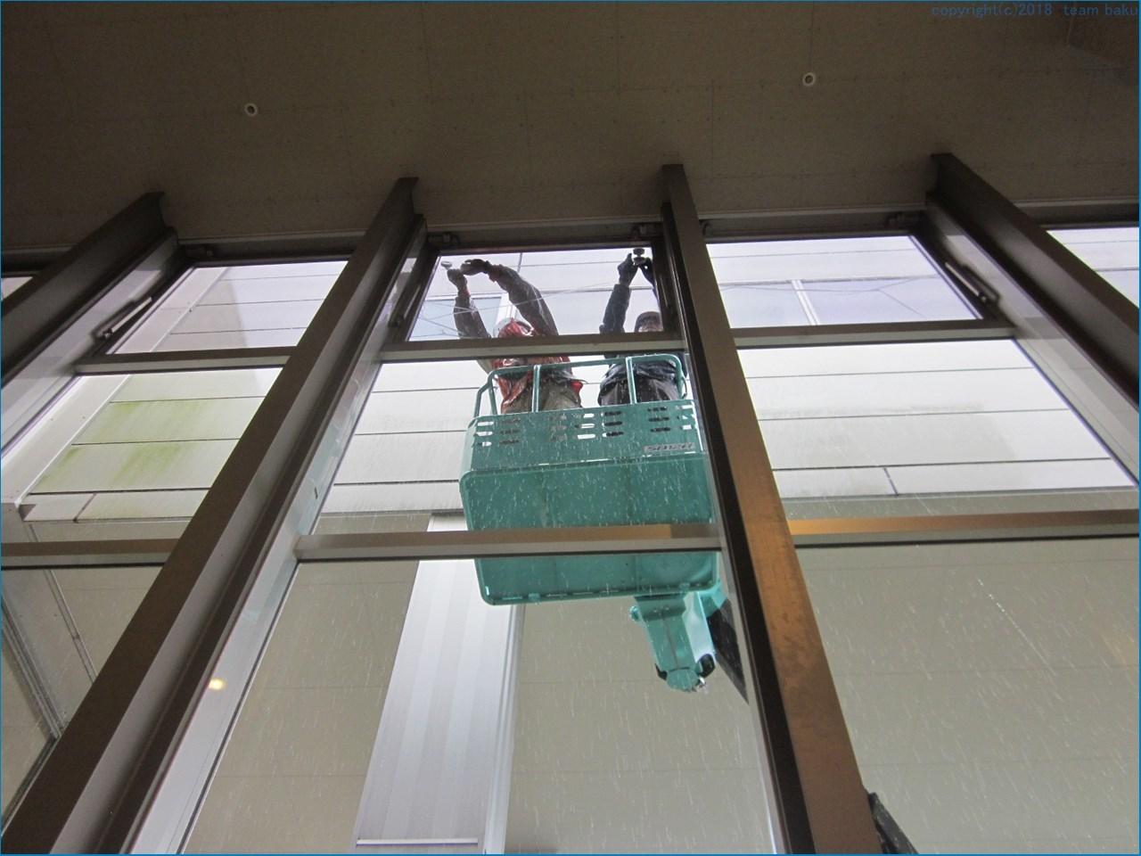 N病院グループ 特定建築物の定期報告調査4_c0376508_14135192.jpg
