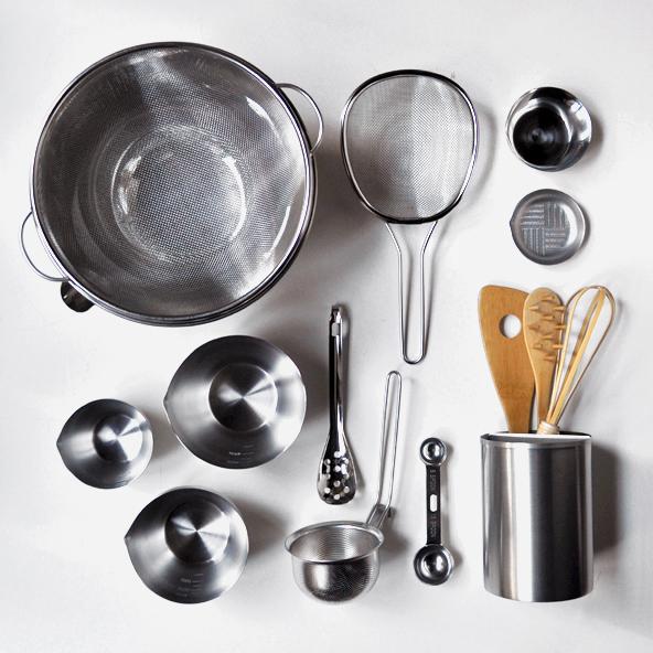 家事問屋のキッチンアイテムが入荷しております_d0193211_20255920.jpg