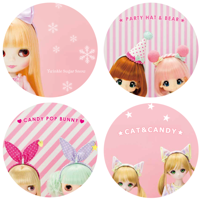 ☆Dolly*Dolly vol.38☆Decoration Box Sweet Pop Show☆_e0140811_11425106.png