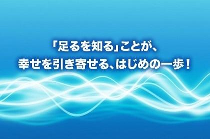 c0356613_06173493.jpg