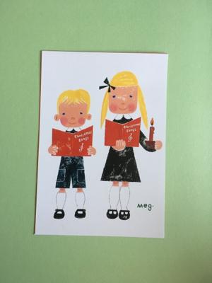 Christmas card_a0153515_23431229.jpg