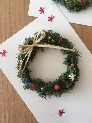 Christmas card_a0153515_23431397.jpg