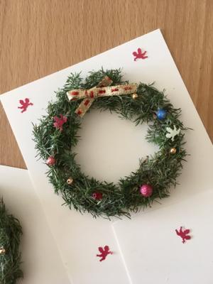 Christmas card_a0153515_23431499.jpg